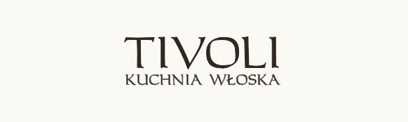 Restauracja Tivoli Kraków